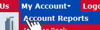 Account Reports